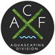 ACF Aquascaping Division